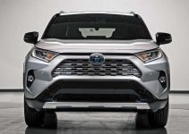 New 2022 Toyota RAV4 Release Date, Colors, Redesign