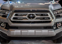 New 2022 Toyota Tacoma Diesel, Release Date, Redesign
